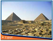Culture of Egypt